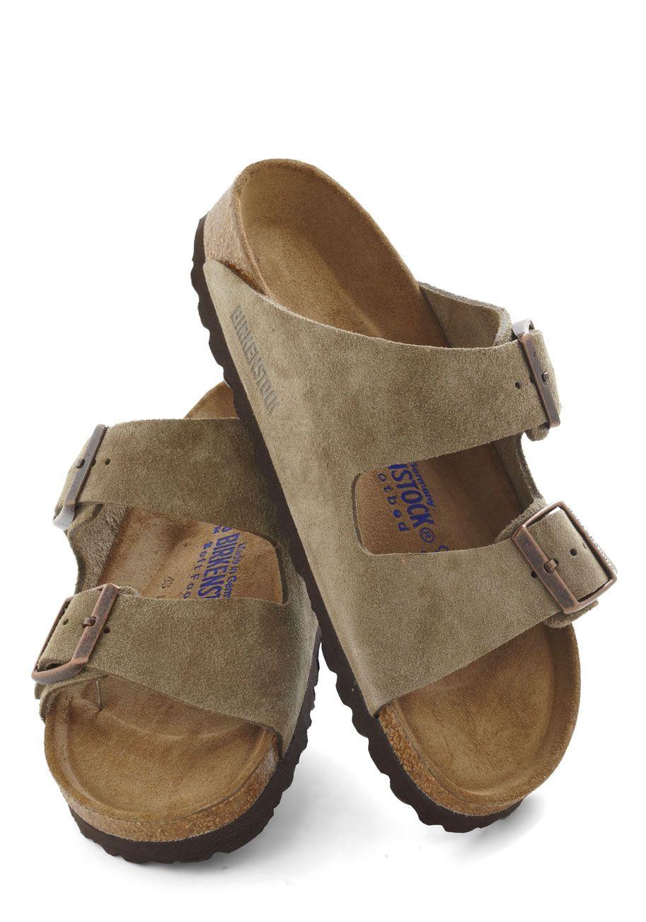Camper Strapped sandals PATH4wIR8
