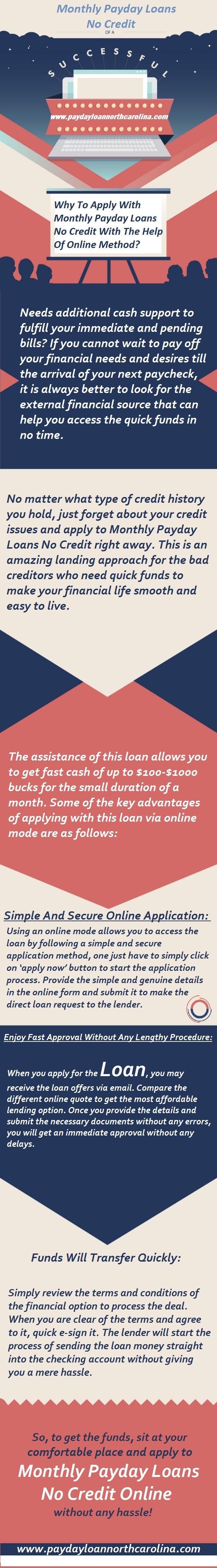 Payday advance 75287 image 3