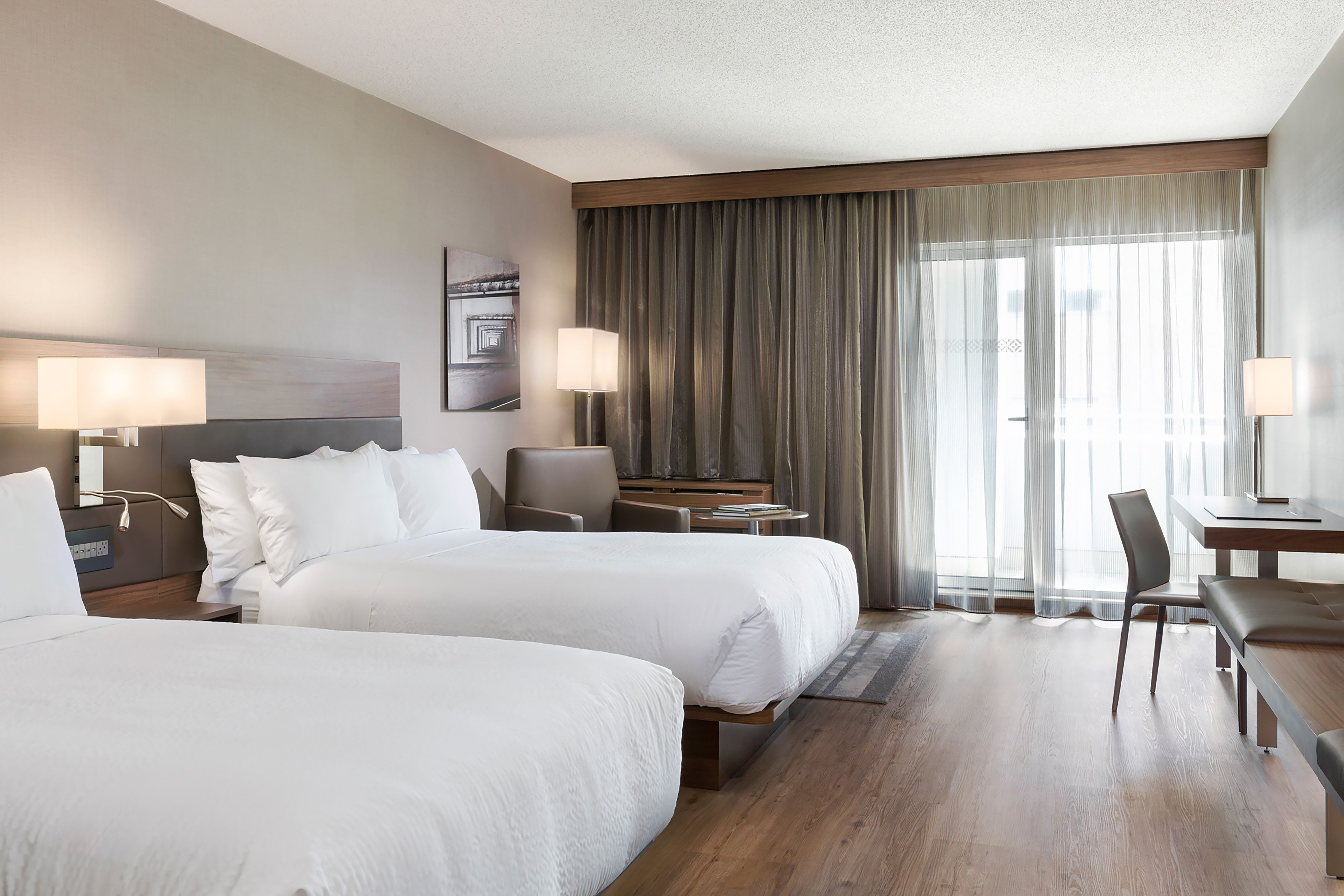 Ac hotel chapel hill downtown double guest room hotels