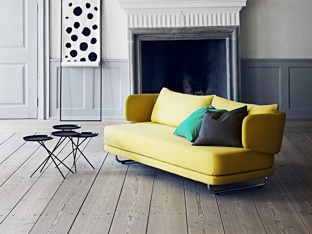 canap convertible contemporain jasper canap convertible. Black Bedroom Furniture Sets. Home Design Ideas