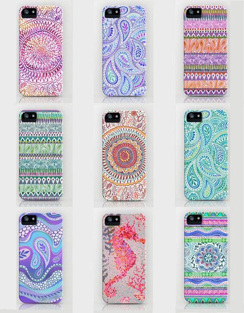 wholesale dealer b3011 63a7a Awesome phone cases | Phone Cases! | Phone cases, Diy phone case ...