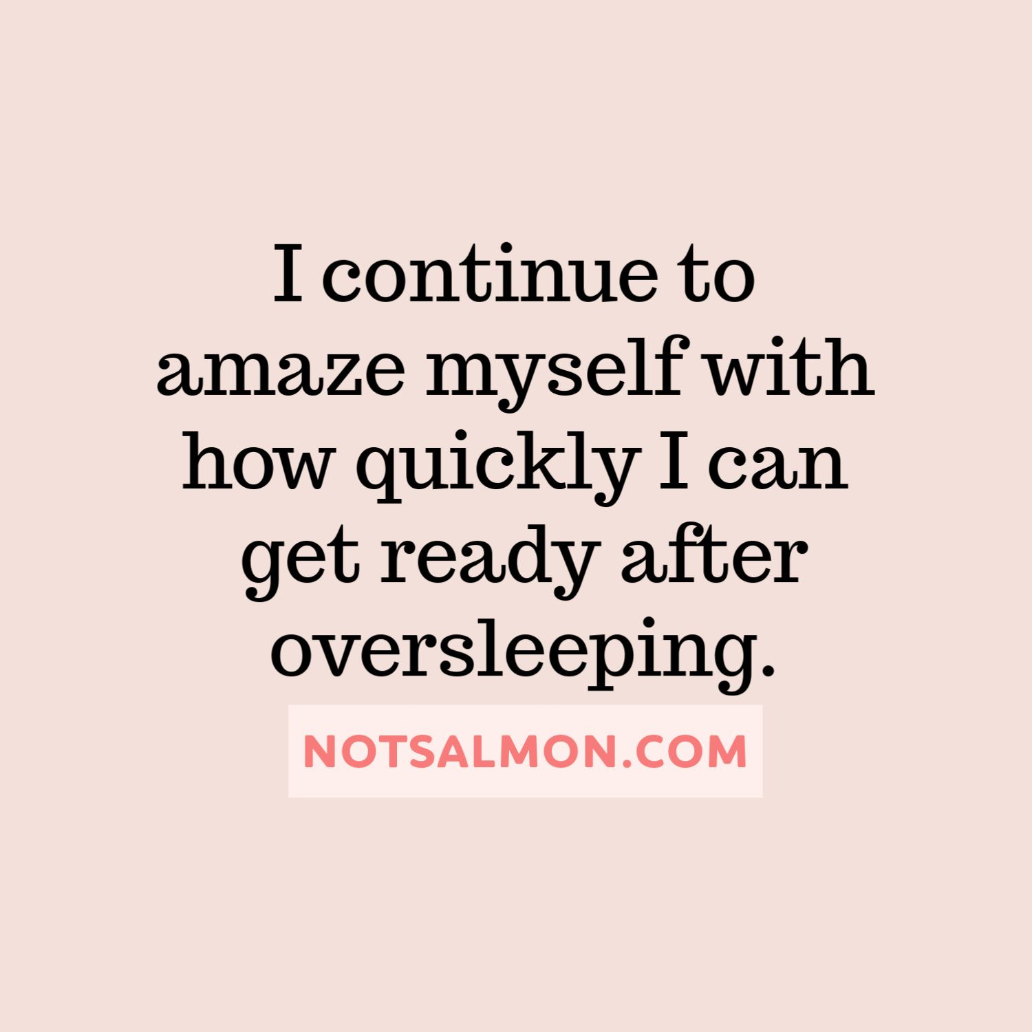 20 Funny Quotes Of The Day And Hilarious Sayings About Life Funny Quotes About Life Funny Quotes Life Quotes
