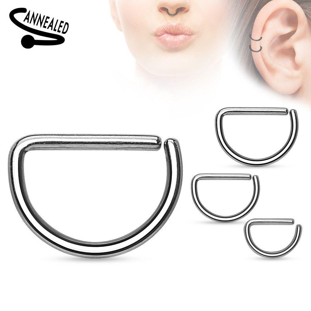Hard-to-Find Fastener 014973270728 Button Head Socket Cap Screws Piece-3 10mm-1.50 x 25mm