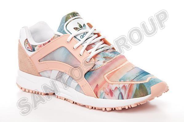 Adidas Buty Sportowe Damskie Racer Lite W 5397171828 Oficjalne Archiwum Allegro Saucony Sneaker Sneakers Nike Sneakers