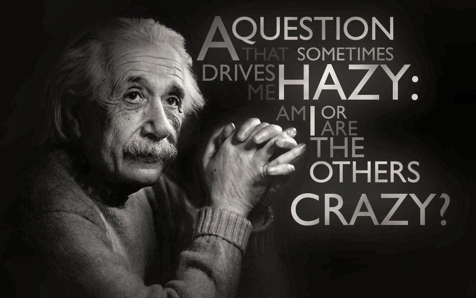 Albert Einstein Theoretical Physicist Philosopher Of Science