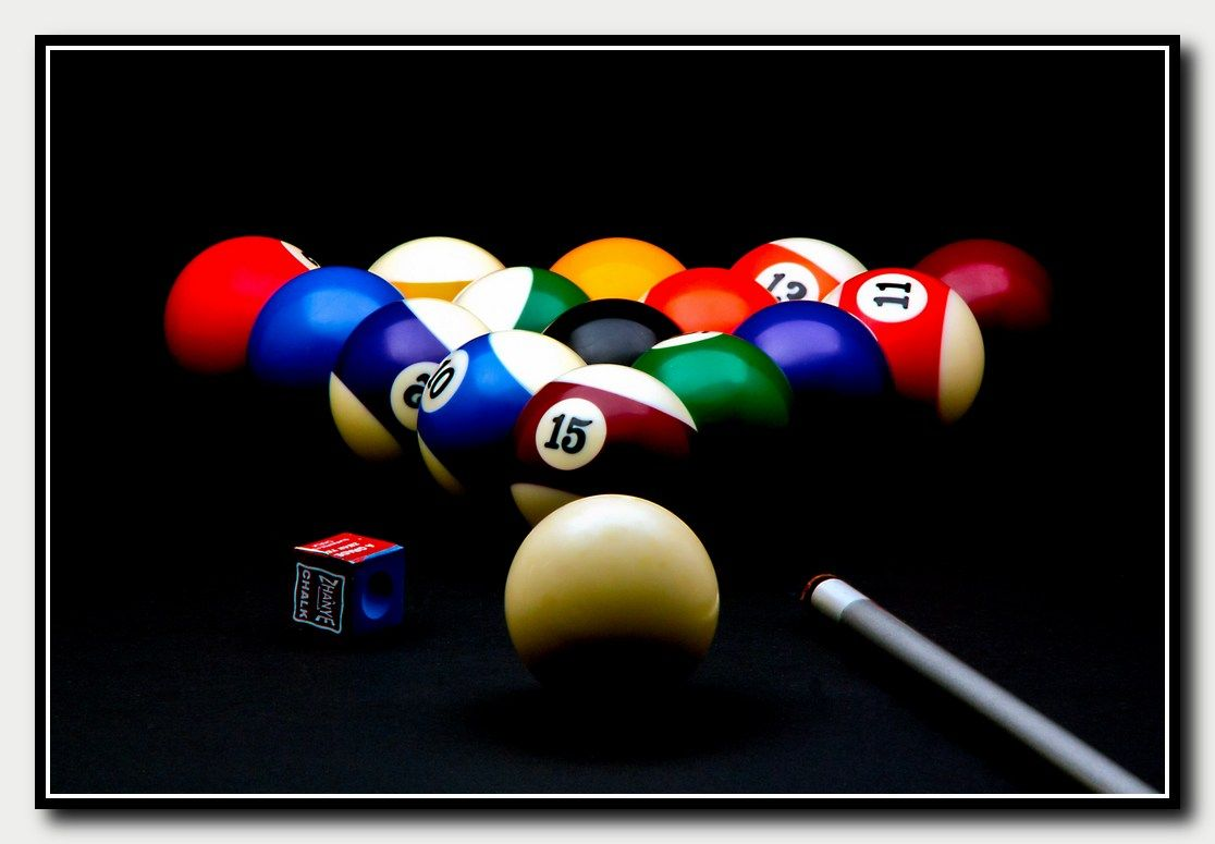 Billiard wall art canon 60d users unite 4 page 105 billiard wall art canon 60d users unite 4 page amipublicfo Images