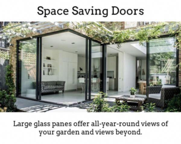 Sliding Bathroom Door Inside Doors Bedroom With Sliding Glass