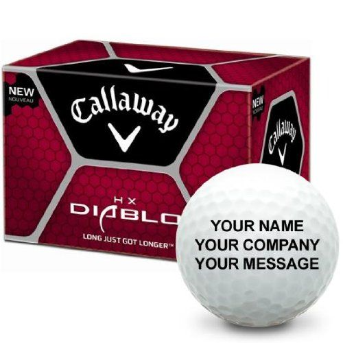 15+ Callaway hex diablo golf balls 12 pack viral