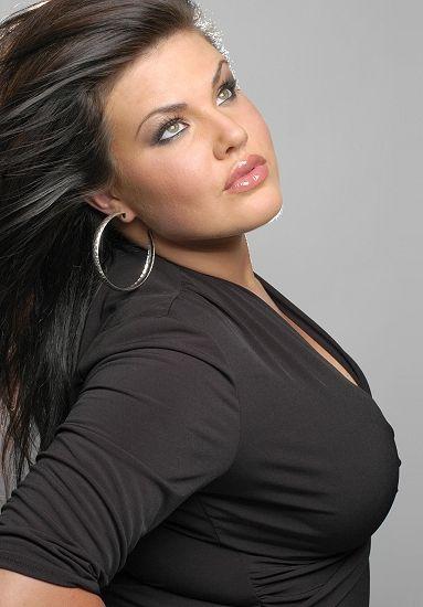 Christina Schmidt (Катя)