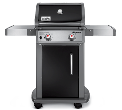 What Is The Difference Between The Weber Spirit Genesis And Summit Series Bbq Grills Natural Gas Grill Gas Grill Reviews Propane Gas Grill