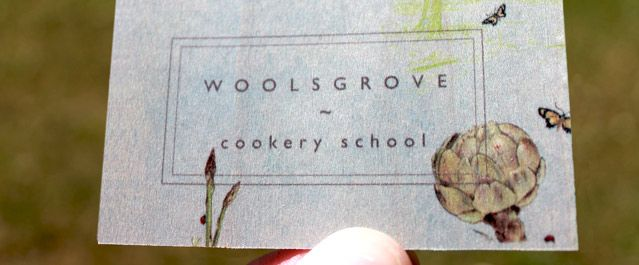 Inspirwood - wooden cards, wooden wedding staitonery, Clothes Labels, Festival Tickets | Inspirations graphic design