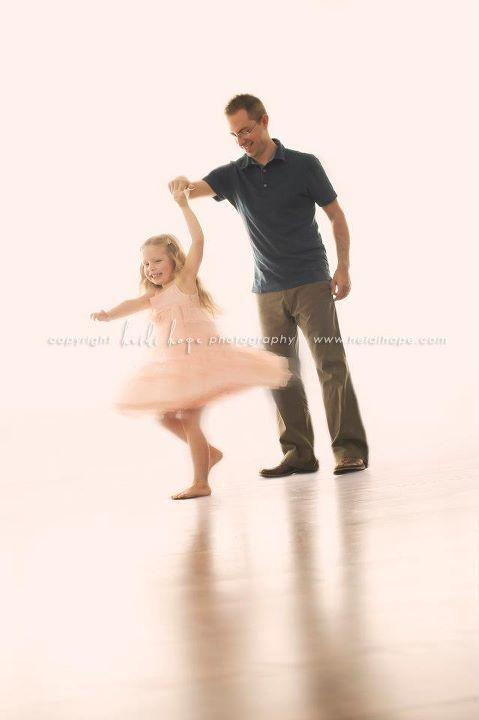 картинка танец с папой цвет лаванды для