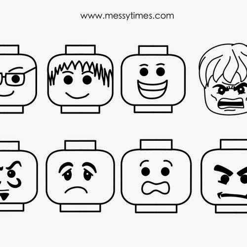 image result for lego brick outline template 2017 library summer
