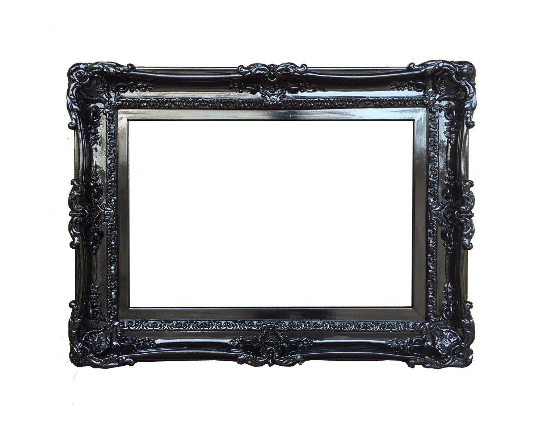 The best images about frames on pinterest baroque paris chic