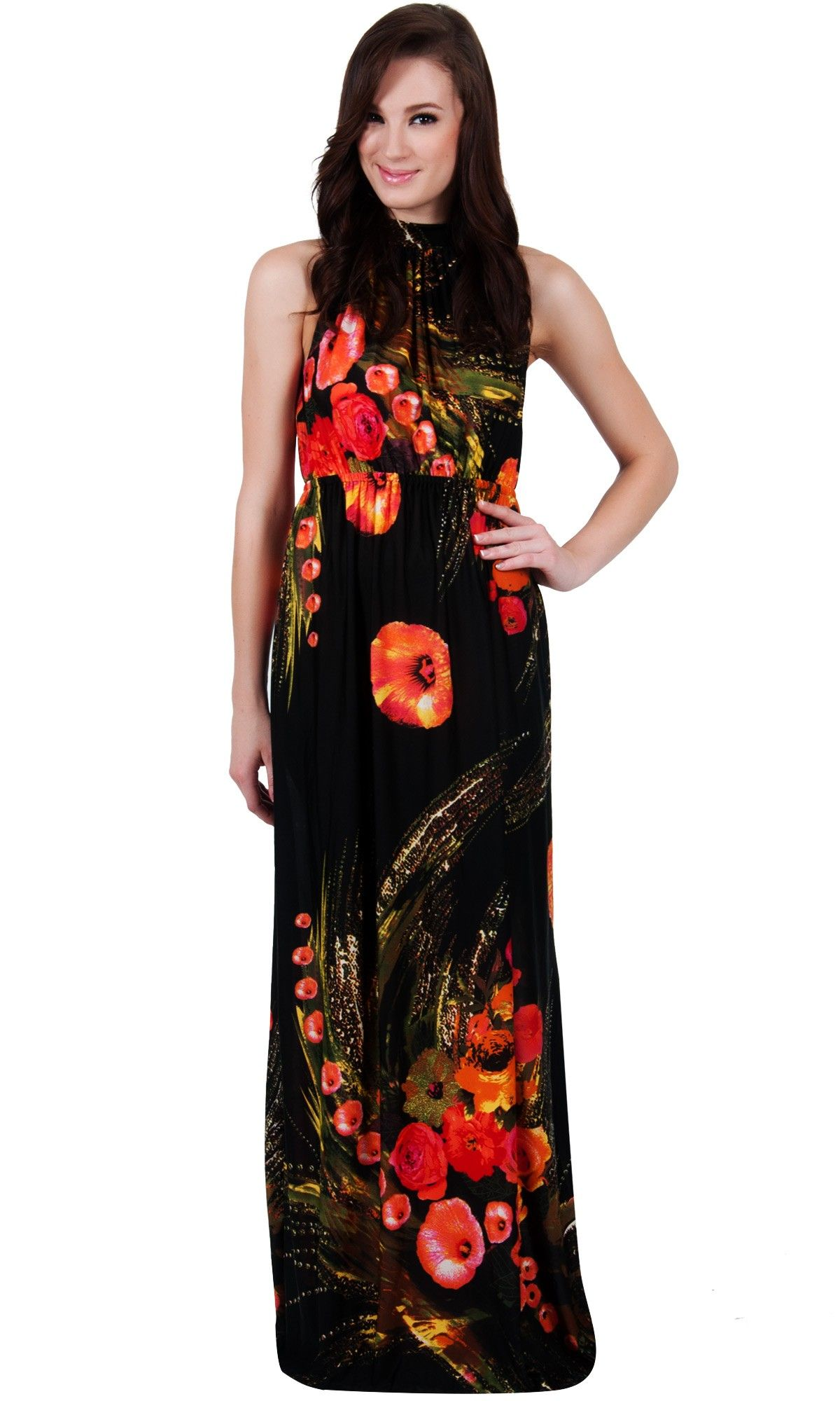8fc510cadf4 Long maxi dresses in our GCG range with sizing available from 8-10 to  26-28. Available for order at www.maxidressheaven.com  Long  Maxidress   Current  Women ...