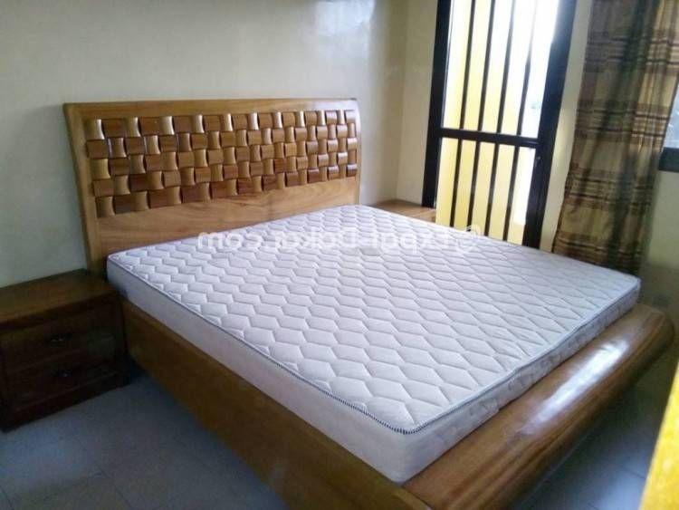 Chambre Coucher Djibouti D Cor E Avec Max7 Et Chambre A Coucher En ...
