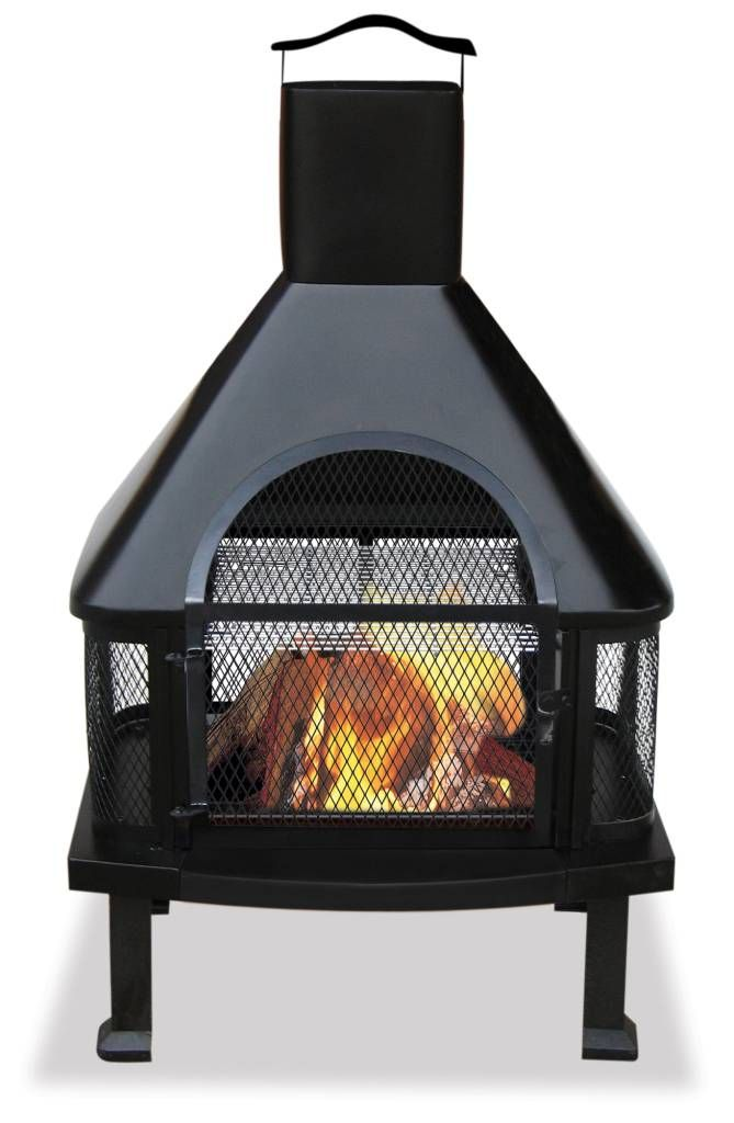 Fire Pits Bowls Outdoor Fireplaces Wood Burning Outdoor Fireplace Outdoor  Metal Fireplace