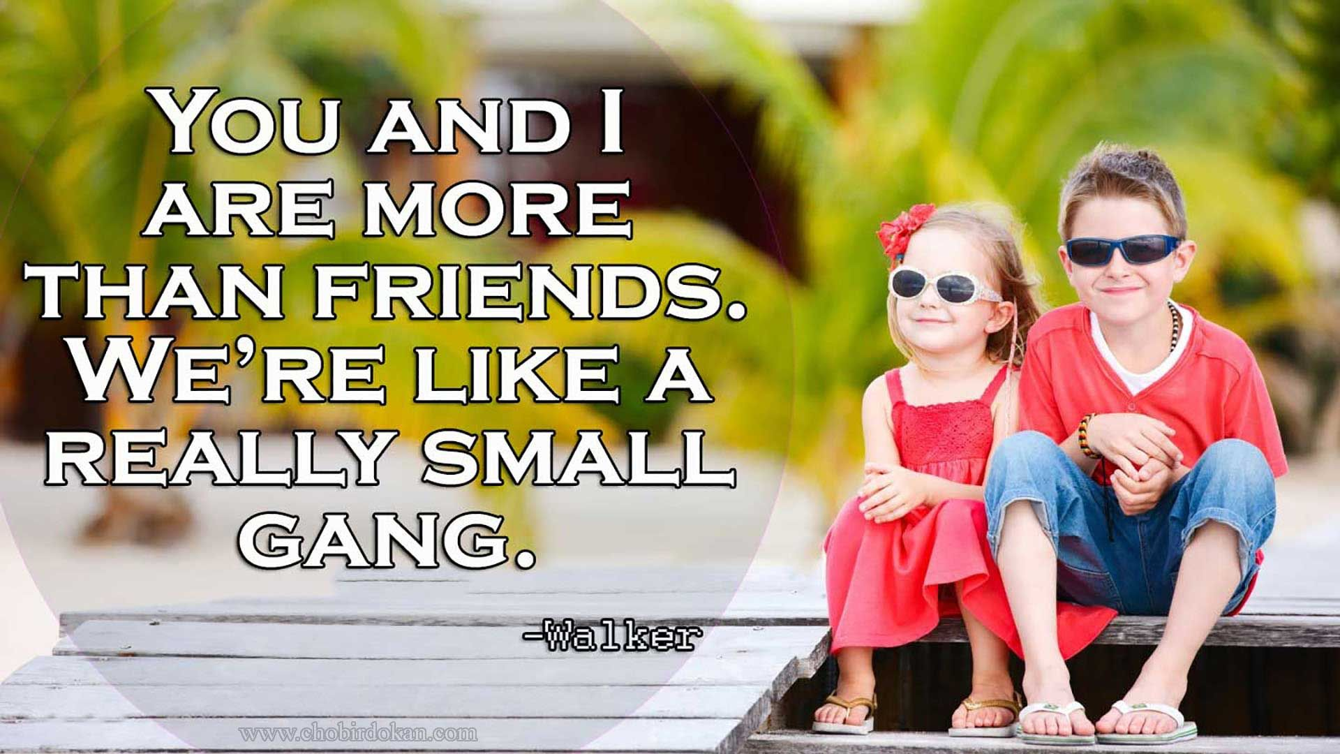 Wallpaper Friendship Quotes Hd Wallpaper 19201080 Girl Friendship Quotes Friendship Day Quotes Friendship Quotes