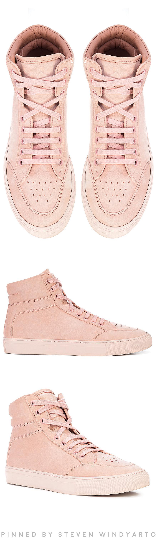 Shoeschemises Et Baskets Rosa Montantes Koio 0x0azhqw Primo Chaussures dvqwqfxYP