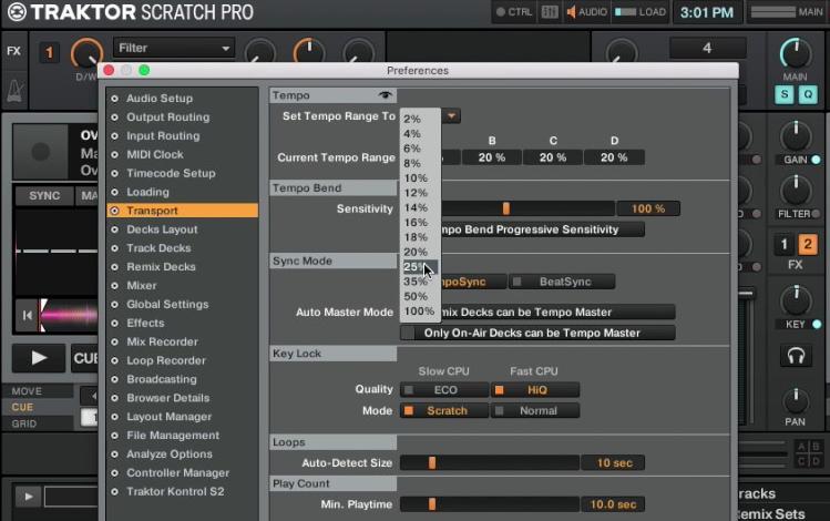 Pin Di Belajar Remix Lagu Dan Dj