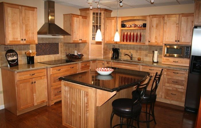 kitchens and baths | Kitchen and Bath Remodeling ...