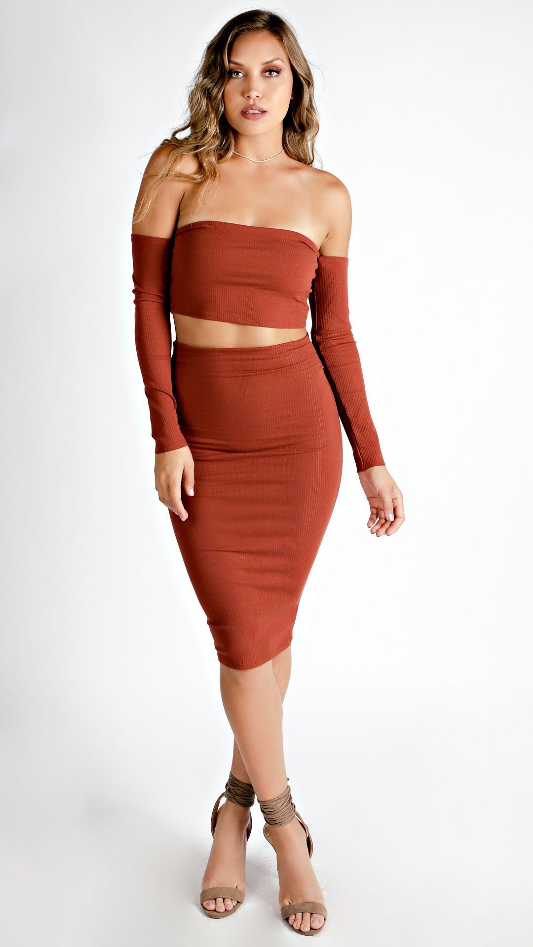 eb6de719cd5 Pencil Skirt Mini Dress