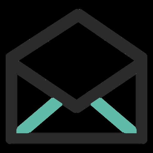 Open Envelope Motive Postage Communication Lettering Stock Vector Royalty Free 766146220 Lettering Stock Vector Royalty Free