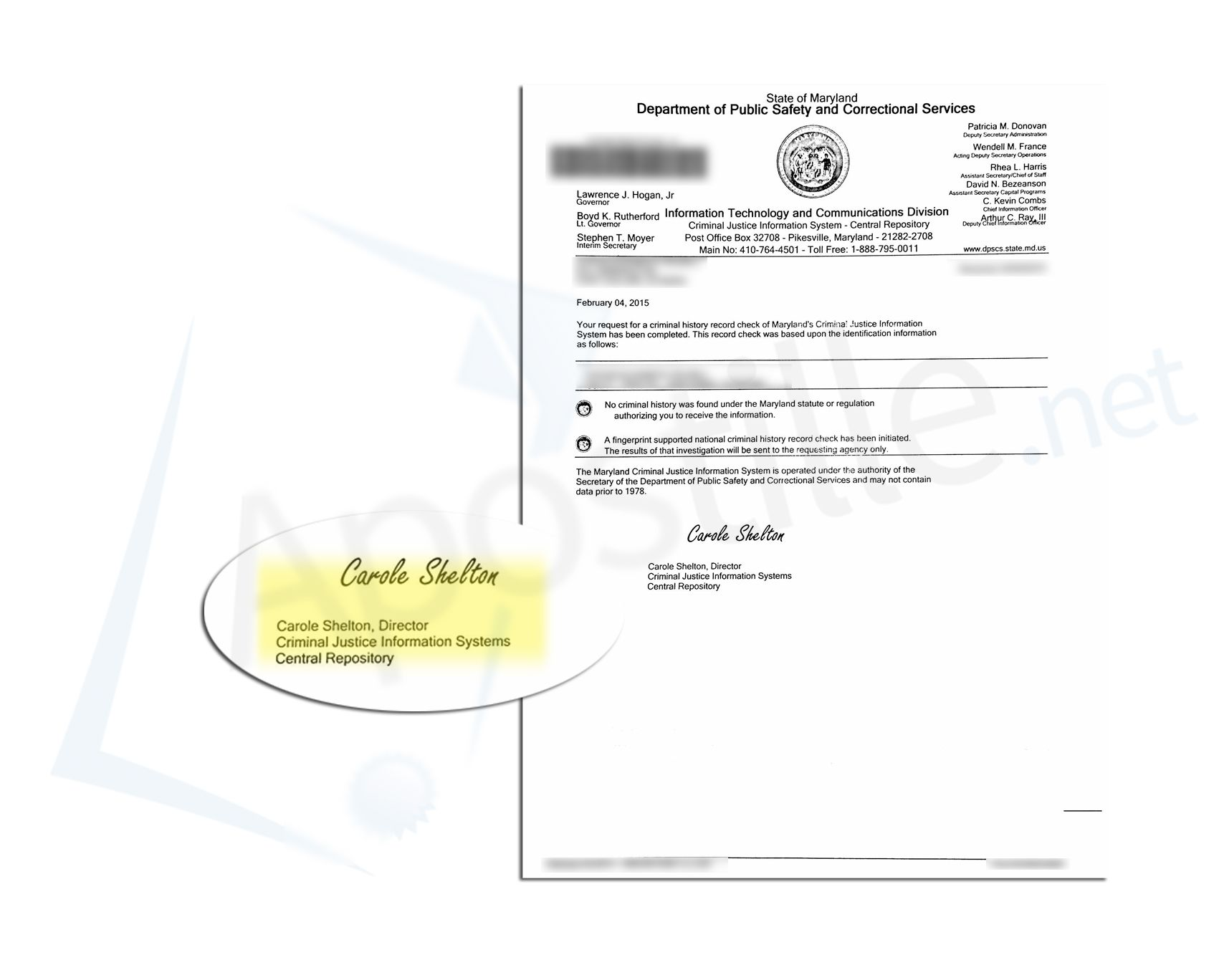 County of montgomery state of maryland birth certificate issued by county of montgomery state of maryland birth certificate issued by geneva s sparls state registrar state of maryland sample apostille pinterest aiddatafo Gallery