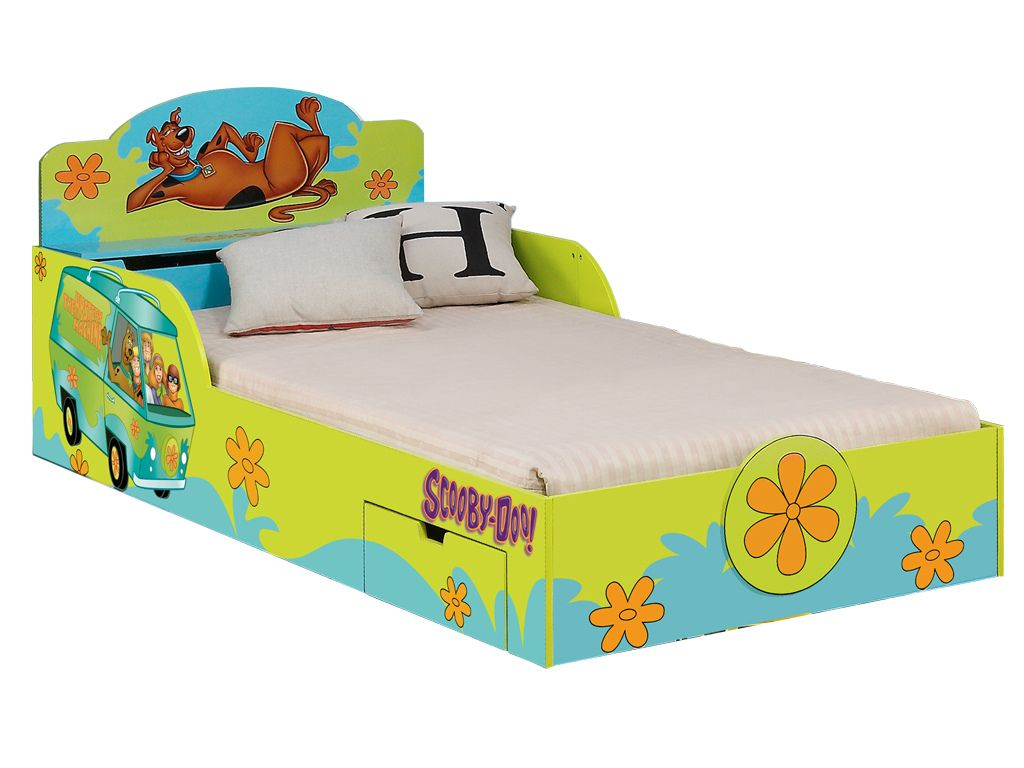 Scooby Doo Bedroom Furniture   Interior Paint Color Trends Check More At  Http://