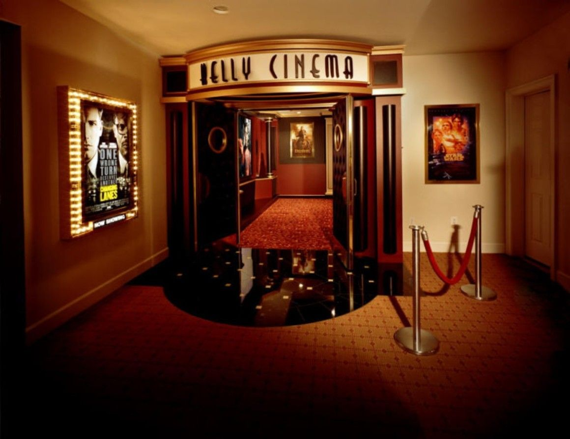 cedia-kelley-theatre-siverscreen-entrance-and-screen.jpg (1160×894) & cedia-kelley-theatre-siverscreen-entrance-and-screen.jpg (1160×894 ...