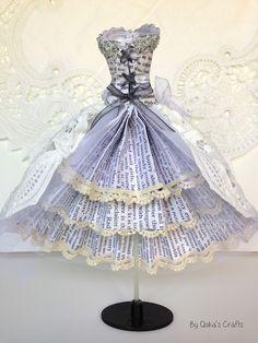 Mini Dress Shabby Chic Vestidos De Catrinas Vestidos De