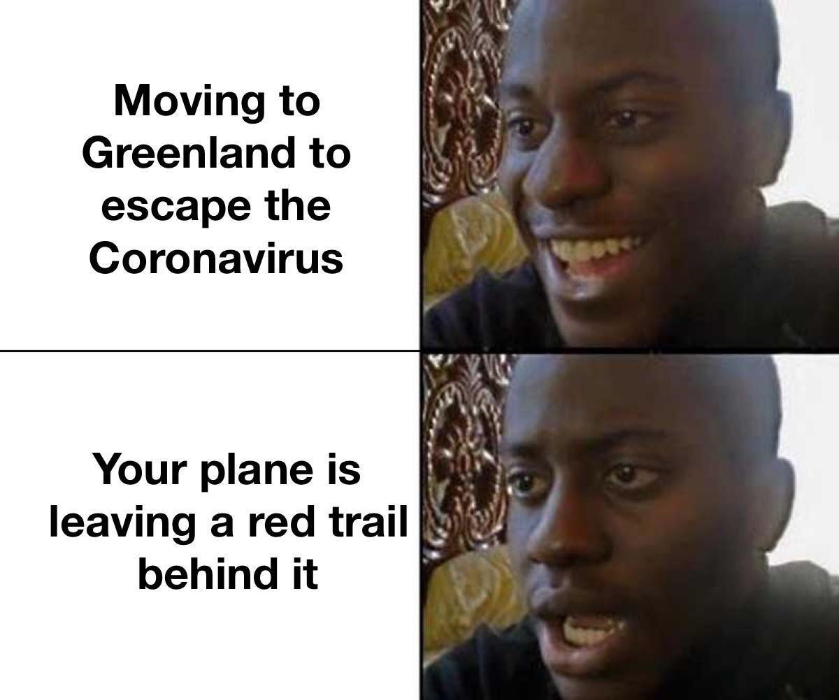 Pin On Coronavirus Memes