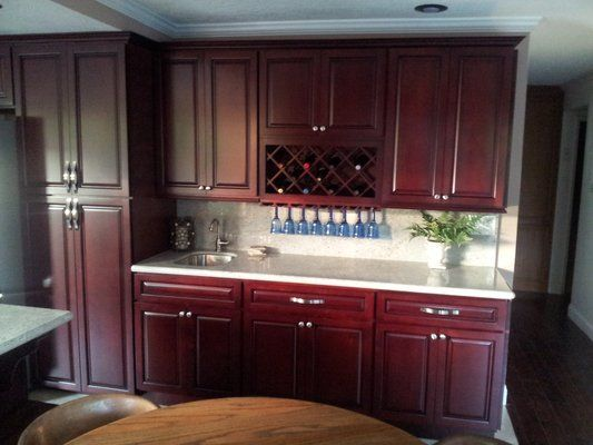 1000+ images about Kitchen Ideas on Pinterest | Countertops ...
