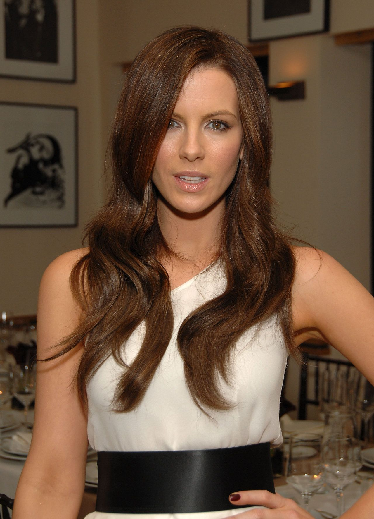 kate beckinsale imdbkate beckinsale 2016, kate beckinsale russian, kate beckinsale vk, kate beckinsale daughter, kate beckinsale instagram, kate beckinsale wiki, kate beckinsale insta, kate beckinsale twitter, kate beckinsale фото, kate beckinsale movies, kate beckinsale биография, kate beckinsale фильмография, kate beckinsale films, kate beckinsale ургант, kate beckinsale fan site, kate beckinsale фильмы, kate beckinsale style, kate beckinsale interview, kate beckinsale boyfriend, kate beckinsale imdb