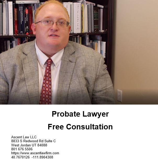 Pin On Lawyer Sandy Utah