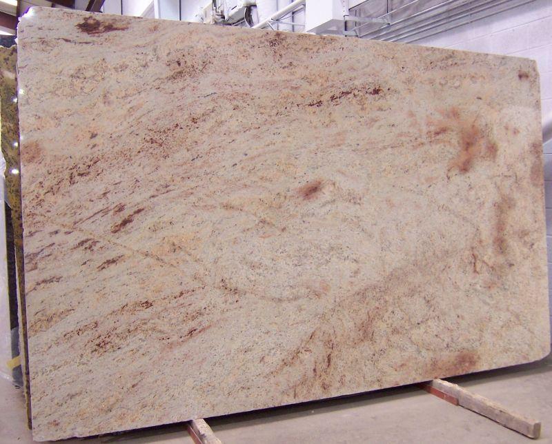 Shivakashi granite for kitchen kitchen ideas pinterest for Granito shivakashi