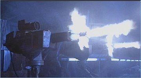 Captain Apathy S Secret Lab Aliens Movie Movies Movie Monsters