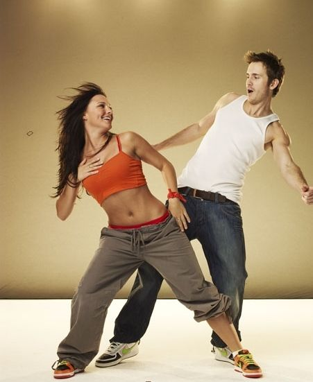 Step Up 2 The Streets Step Up Dance Step Up Movies Dance Photography Poses