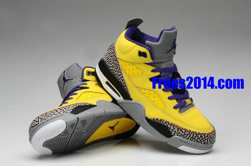 743122e3ab23 Wholesale Cheap New Jordans Shoes Over 60% off