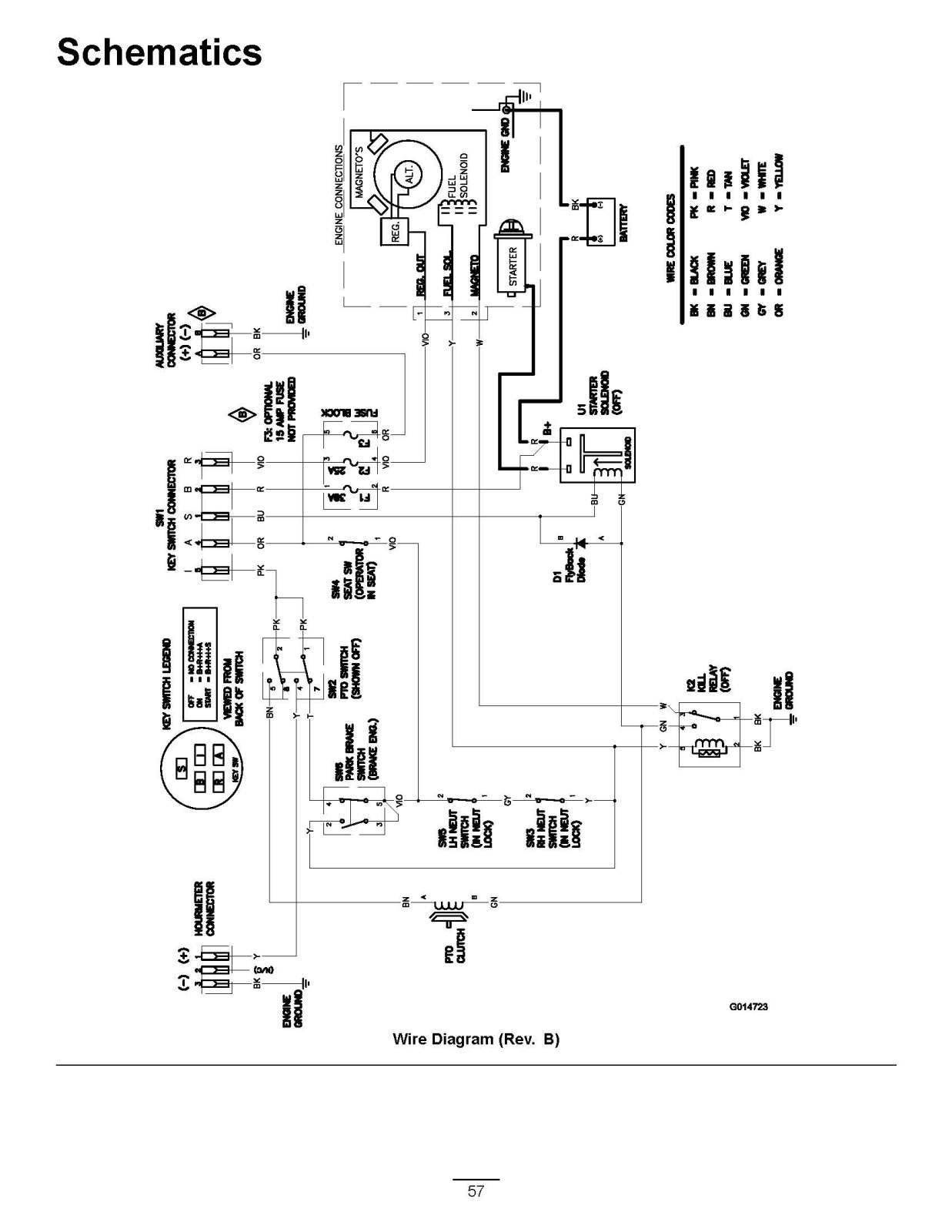 New Wiring Diagram Fender 5 Way Switch