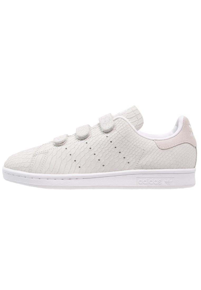 Cómpralo SMITH ya. adidas Originals STAN SMITH Cómpralo Zapatillas Blanco. adidas 58376e