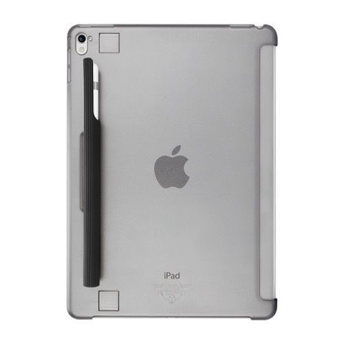 Ozaki O Coat Snap On Case Apple Ipad Air 2 Apple Ipad Pro 9 7 Cover Con Imagenes Apple Iphone Iphone Fundas