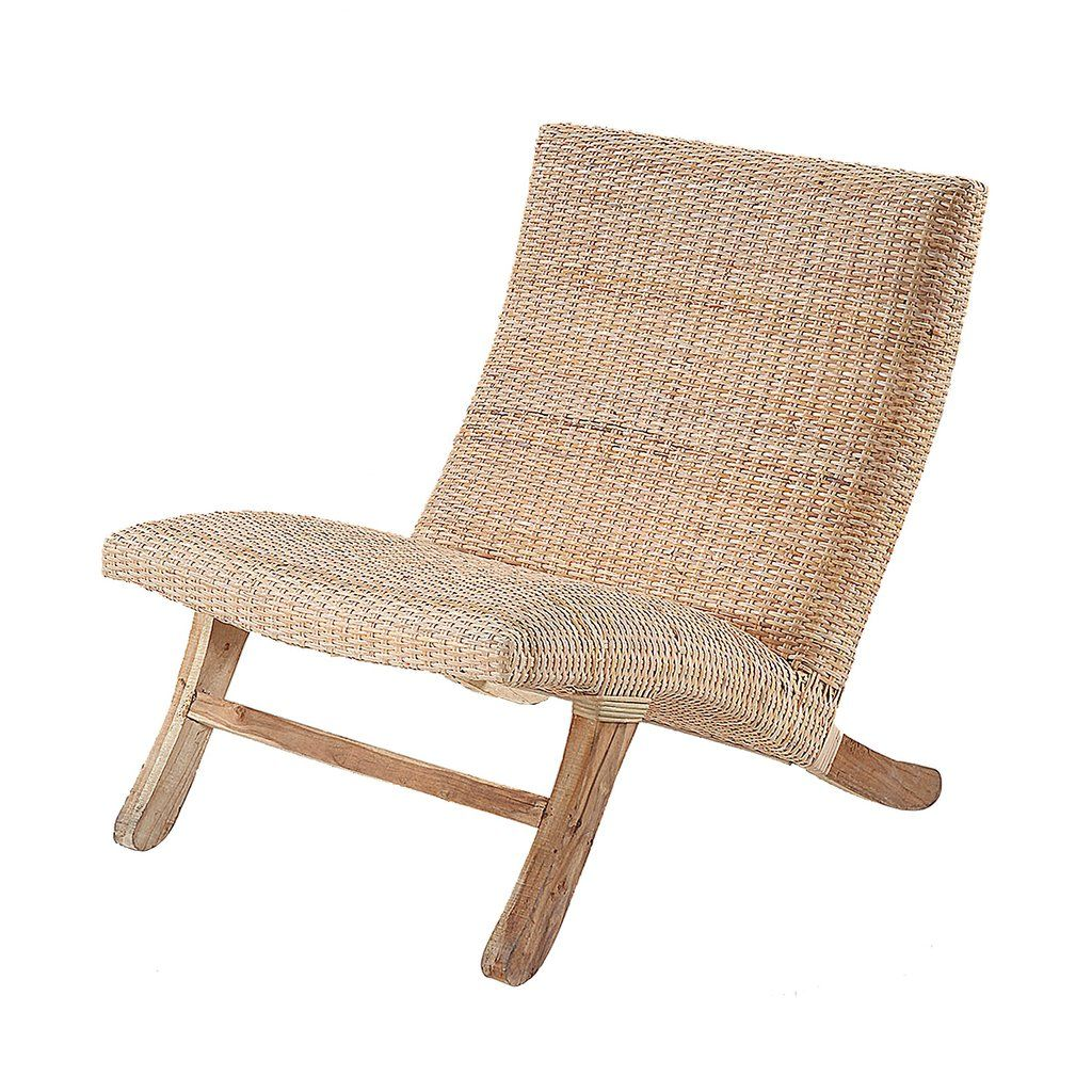 Pin by phillippa on family room chair rattan chair