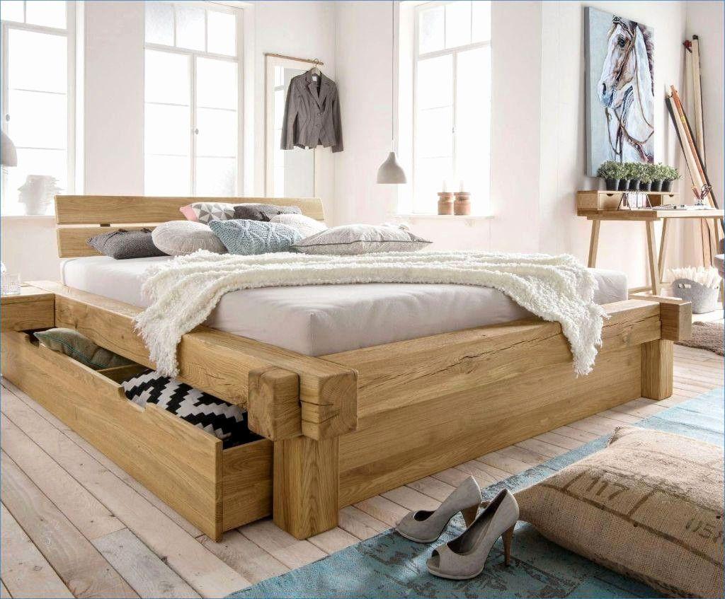 otto schlafzimmer komplett elegant otto schlafzimmer