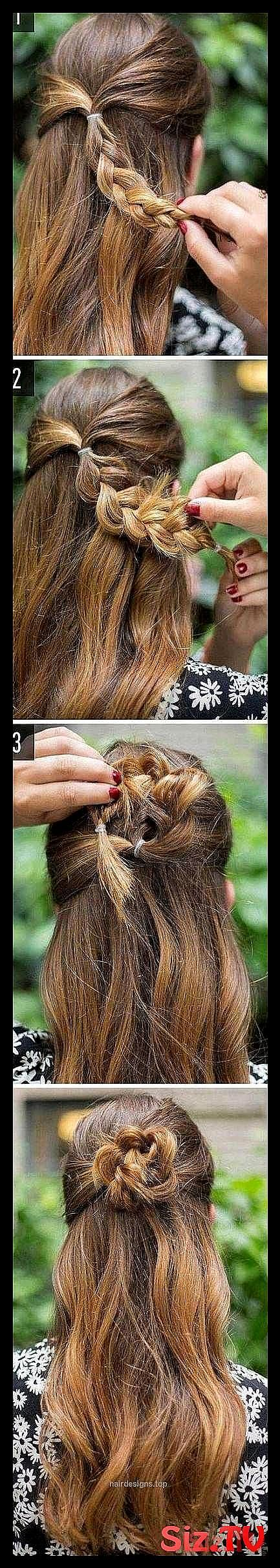 Hair Styles Quick Easy Top Knot 59 Ideas Easy Hair Ideas Knot Quick Styles Top Hair Styles Quick Easy Top Knot 59 Ideas Easy Hair Ideas Knot Quick StyHair Styles Quick Easy Top Knot 59 Ideas Easy Hair Ideas Knot Quick Styles Top Hair Styles Quick Easy Top Knot 59 Ideas Easy Hair Ideas Knot Quick StyMessy Bun Save Images Messy Bun Hair Styles Quick Easy Top Knot 59 Ideas Easy Hair Ideas Knot Quick Styles Top Hair Styles Quick Easy Top  #ideas #messybuntopknot #quick #styles #topknotbunhowto