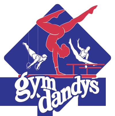 Parties   Gym Dandys