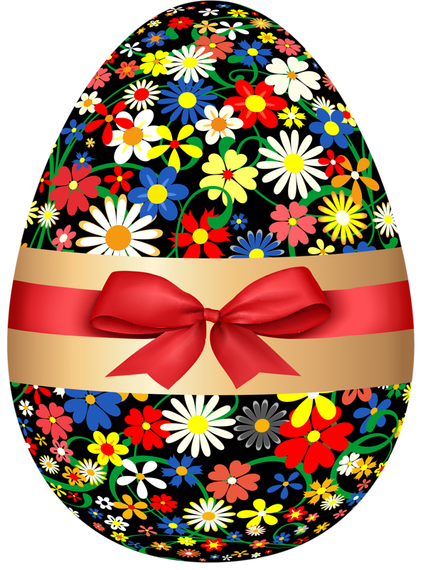 Pasen Rb Happy Easter Pictures Inspiration Easter Pictures Easter Greetings