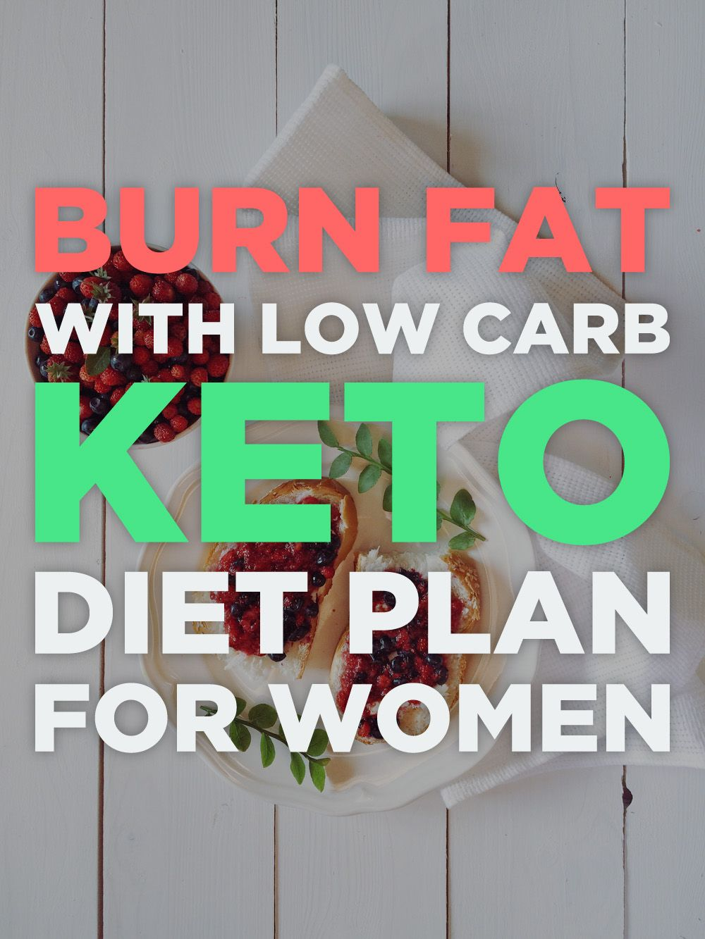 Burn Fat, keto vegetable recipes, mesomorph diet, keto diet cholesterol,