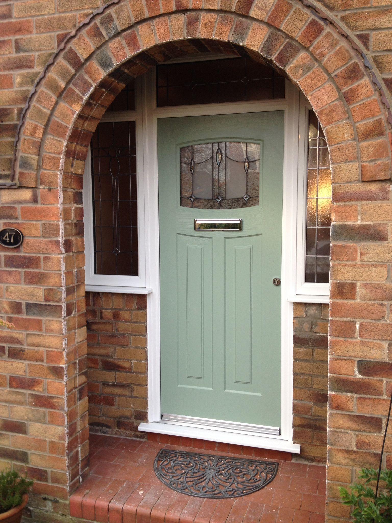 1536 2048 front for 1930 front door