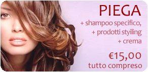 Per saperne di più clicca sul seguente link:  http://www.hairstudiogianni.com/Articoli/i-nostri-servizi.html